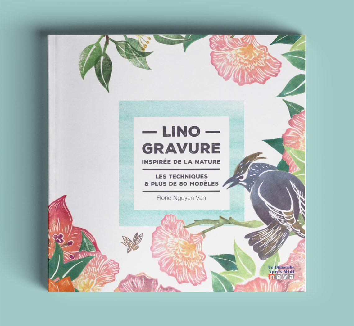 linogravure-livre-florie-nguyen-van