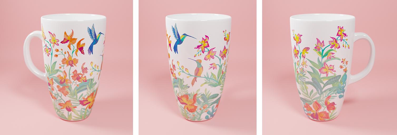 tasse-colibris-florie-nguyen-van